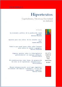 Hipertextos no. 2