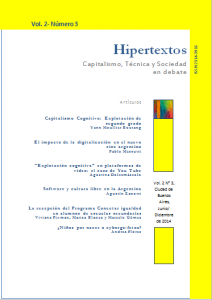 Hipertextos_tapa_nro 3